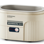 Ultrasonic Degasser