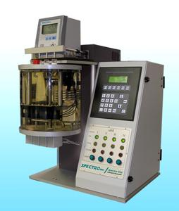 SpectroVisc-Q300-Viscosity